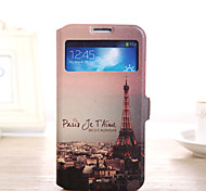 Cellphone Case Protection With Drawing Cartoon Shell for Samsung Galaxy S4