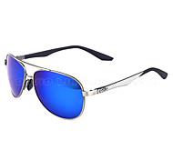Fashion Men Aviator Sunglasses
