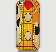Сетка рисунок дерева телефон задняя обложка чехол для iphone5c