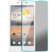 Toughened Glass Screen Saver  for OPPO R831 R831S
