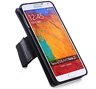Universal Mobile Phone Outdoor Exercise Sports   Arm Band for Samsung Galaxy Note 3