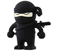 ninja 8gb usb flash drive