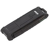 kingston hxf30 HyperX 64GB furia usb 3.0 flash drive
