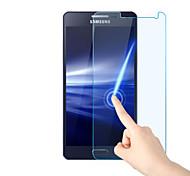 asling твердость 9ч 0.26mm практическая защитник закаленное стекло экрана для Samsung Galaxy a5 A5000