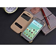 Mobile Phone Case, Phone Case, Mobile Phoen Shell, Cellphone Case for S7262 Galaxy Star Pro