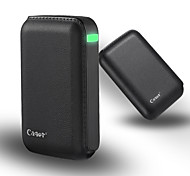 Cager Power Bank B15  7200mAh