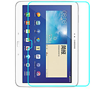 "Ultra Thin HD Clear Explosion-proof Tempered Glass Screen Protector Cover for Samsung Galaxy P5200 10.1"" Tablet"