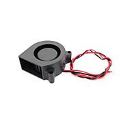 12v turbo ventilador ventilador para la impresora 3D