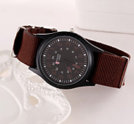 Men's Watch Sport Watch Timing  Multifunctional Students watch  Waterproof watch Wrist Watch Cool Watch Unique Watch