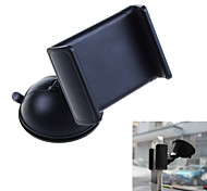 360 Angle Rotating Free Sucked type Mobile Phone Stand Holder Car Universal Holder