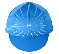 XINTOWN Unisex Sport Hats Detachable Cap Free Size Sporting Cycling Outdoor Sporting Cap
