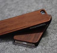 дерево оболочки личность для Iphone 6