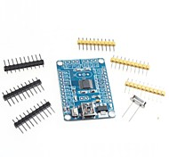 STC Minimum System Board Development Board 51 MCU Development Board Minimum System Board