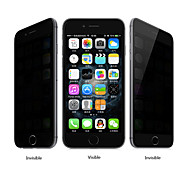 HOCO® Anti-peeping Glass Screen Protector for iPhone 6