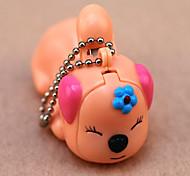 Plastic Creative Cute Mini Cartoon Dog Shaped Nail Clipper for Wedding Supplies