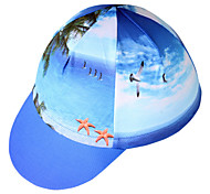 XINTOWN Unisex Outdoor Sporting Hats Cycling Sporting Cap Free Size