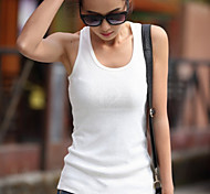 High Quality Fashion Women's Breathable Basketball Vests