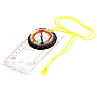 многофункциональные игра, посвященная компас