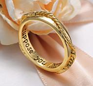 Fashion Prsonality Ring