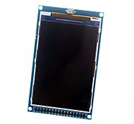 3.2 inch TFT IPS 480 x 320 262K Color Full-Angle LCD Module for Arduino Mega2560