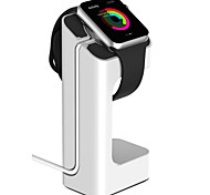 Charging Dock iWatch Charging Stand Bracket Docking Station Holder for 2015 Apple Watch 38/42mm Sport Edition All Models