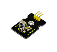 2016 NEW! Keyestudio Digital Infrared Receiver Module Compatible With for Arduino