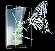 HD Scratch and Dust-Proof Glass Protection Film HD Slim for Samsung Galaxy A5