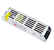 AC 85~265V to DC 24V 60W 2.5A Metal Shell Switching Power Supply for LED Strip