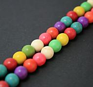 2 Str x 38cm Beads - di Pietra