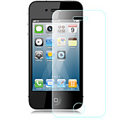 lepards® High-Definition-Glas-Schutzfolie für iPhone 4 / 4S