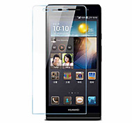 Headfore® 0.26mm Ultra-slim Tempered Glass Screen Protector Screen Protective Film For Huawei P6