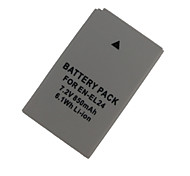 EL24 850mAh Camera Battery for Nikon 1 J5