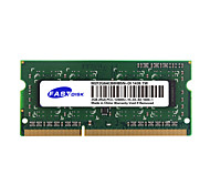 FASTDISK Laptop 2GB Memory DDR3 1600MHz For laptop mini pc