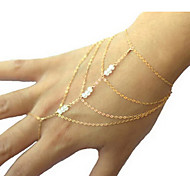 Fashion Bohemia Style Bracelet