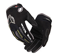 PRO-BIKER CE-03 Full-Fingers Motorcycle Racing Gloves