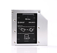 ORICO L127SS optical drive notebook SSD 2.5-inch solid state drive bracket SATA3.0