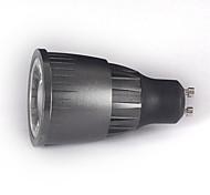 MORSEN® 9W GU10 700-750LM Support Dimmable Led Cob Spot Light Lamp Bulb