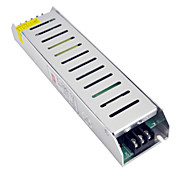 DC 12V 8.5A 100W Strip Switching Power Supply for LED Light (AC Input 85~265V)