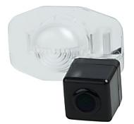 Glass Lens 170° Car Reversing Backup Camera for Toyota Corolla 07/08/09/11/12/13 6V/12V/24V Wide Input Waterproof