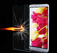 HD Slim Durable Scratch-Proof Tempered Glass Protection Film for Huawei Mate 7