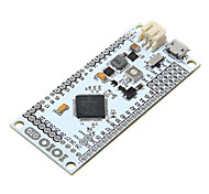 IOIO Android Development Board