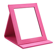 Travel Mirror Outdoor Portable Family Folding HM003-1