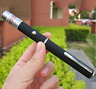 Outdoor Emergency Survival Indicator Laser Pen