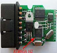 Vagcom 11.3 VCDS 11.3 FT232BL