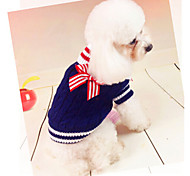 ABPET Lovely Dog's All Match Suit