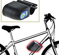 XIE SHENG Radfahren/Fahhrad / Geländerad / Rennrad / Mountainbike / Kunstrad / Freizeit-Radfahren Fahrradschlösser ABS Alarm wireless lock