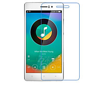 High Definition Screen Protector Flim for OPPO R5