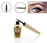 Cute Doll Liquid Eyeliner(6 Style Random Delivery)