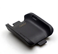 Smart Watch Charging Cradle Dock Charger with USB Cable for Samsung Galaxy Gear SM-V700 Free Shipping