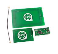 rdm8800 NFC / RFID-Entwicklungs-Board-Modul RF-Modul 13,56 MHz serielle Kartenleser